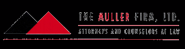 The Muller Firm, Ltd.